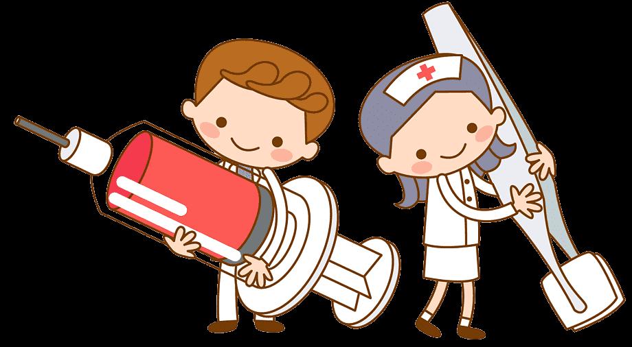 Поради лікаря при нездужанні дитини