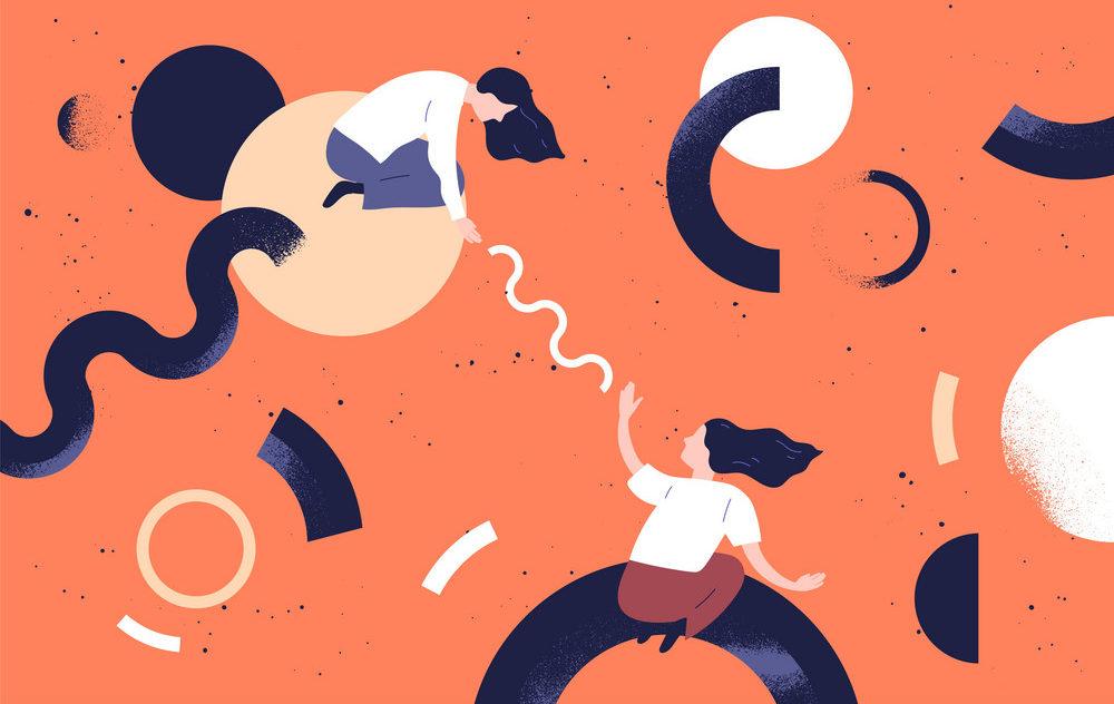 Профілактика та подолання стресу